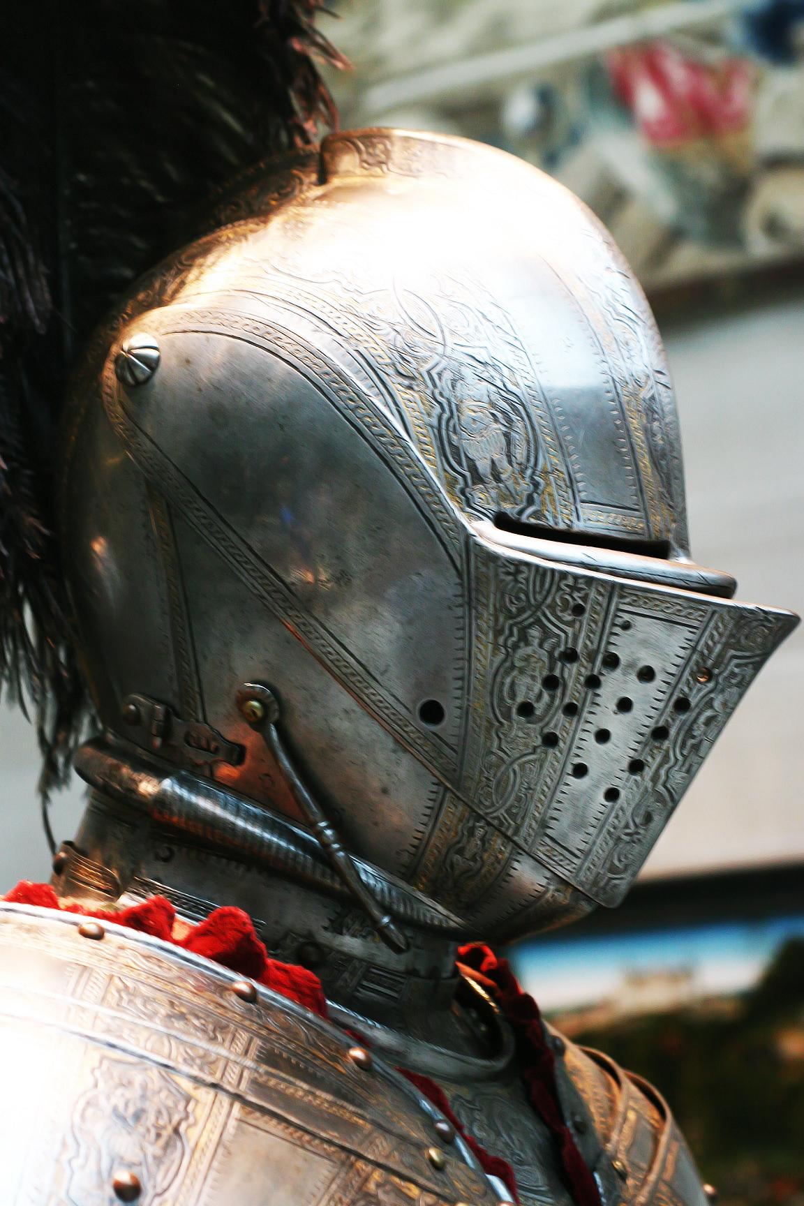 medieval helmets for sale