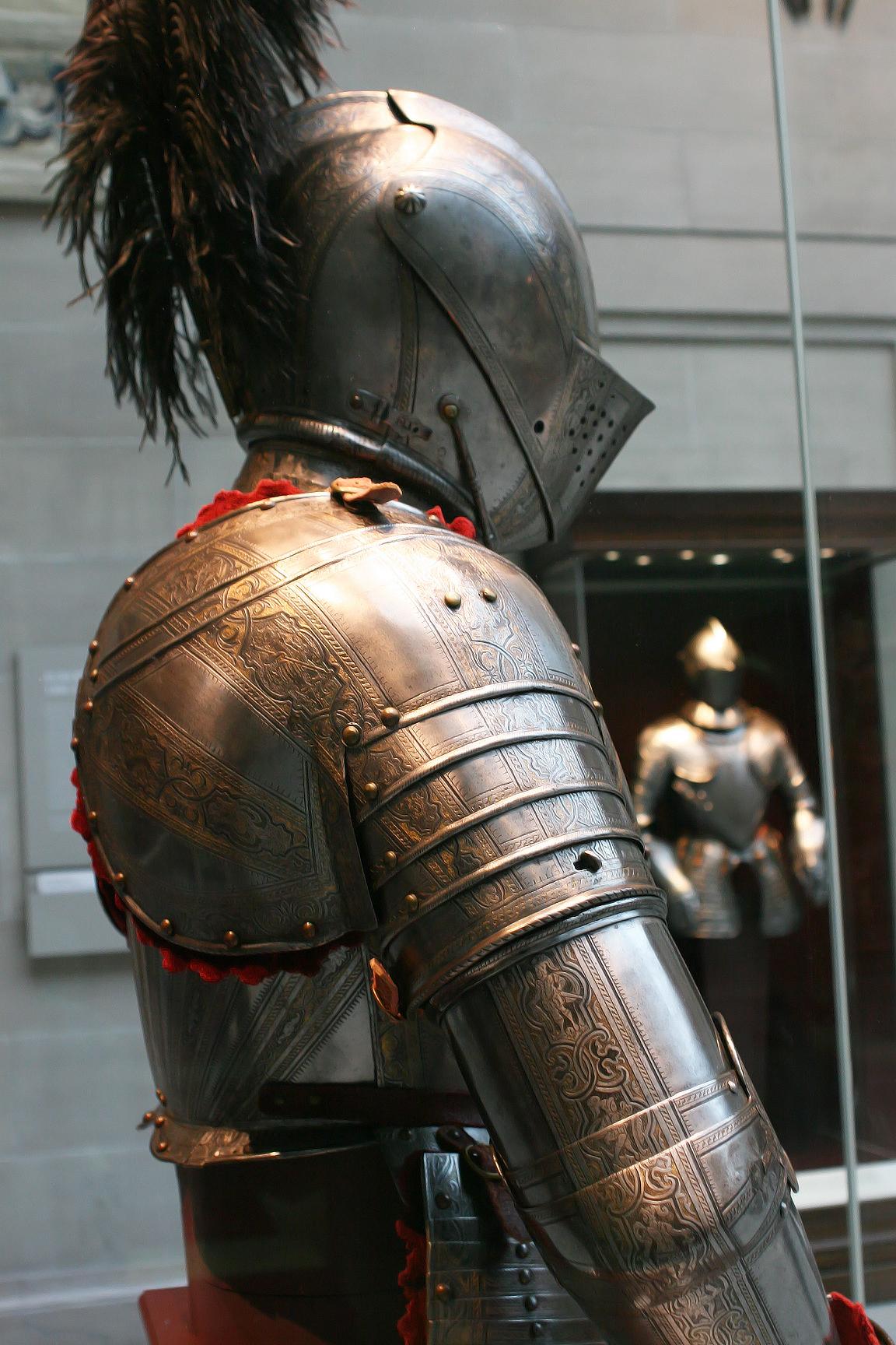 Warrior wear on sale
