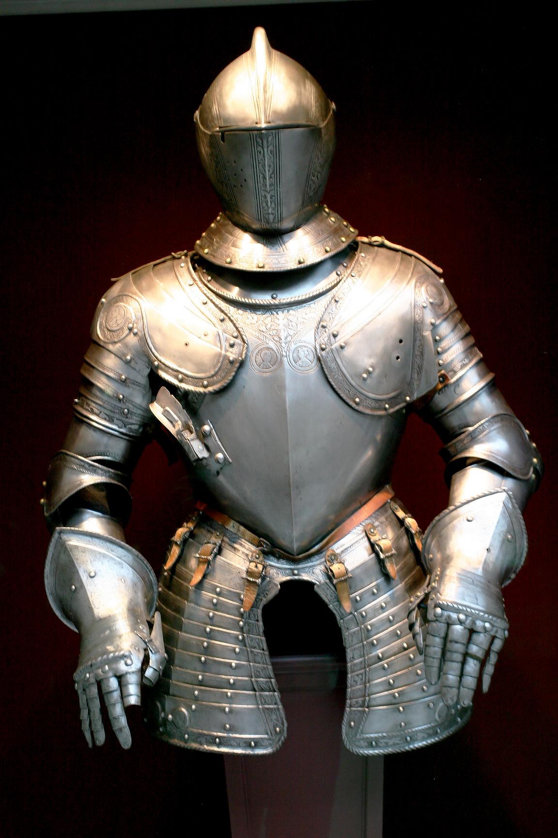 Warrior wear canada