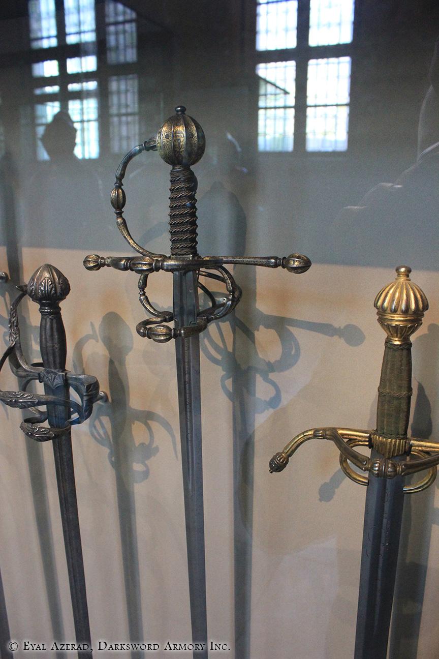 Medieval Swords8