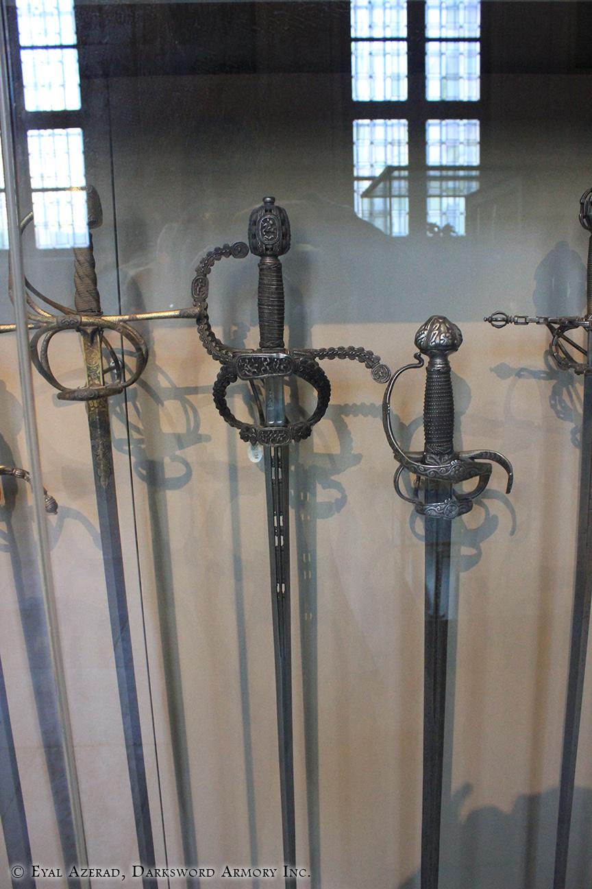 Medieval Swords10