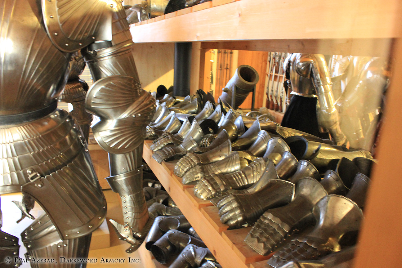 medieval armor store-4