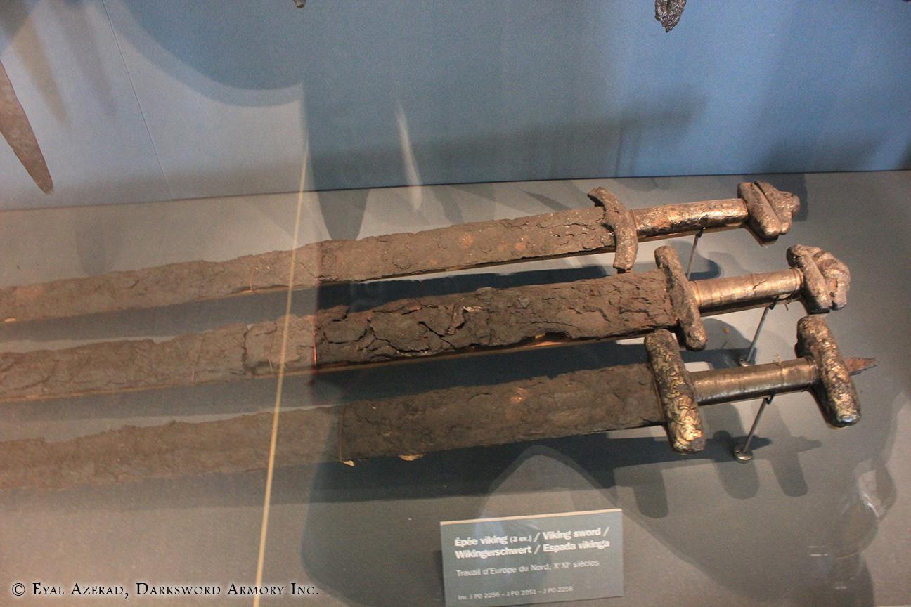 Old Swords-1