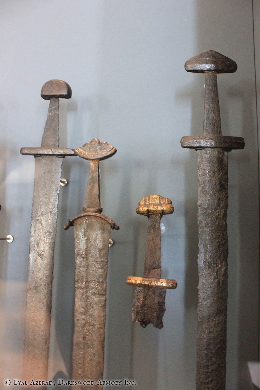 Old Swords-2