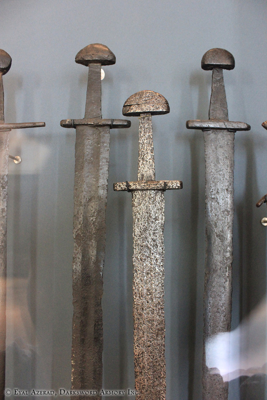 Old Swords-3