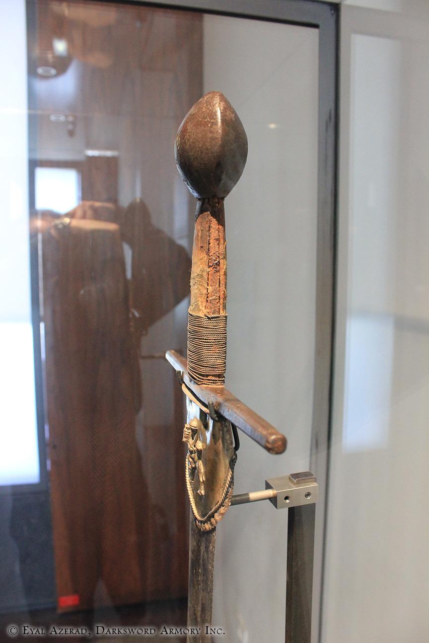 sword fittings