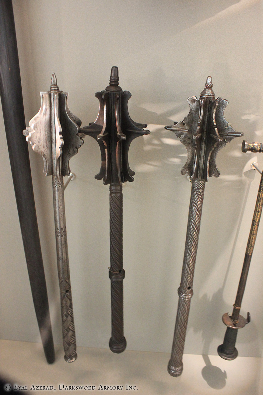medieval swords in canada