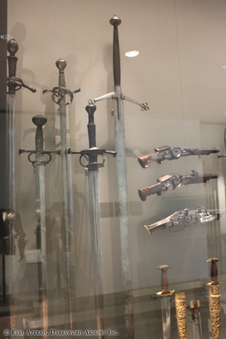 swords on sale canada