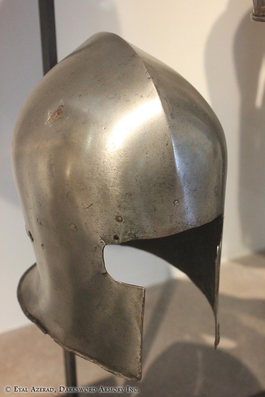 battle helmet for Sale