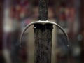 The Gilling Medieval Sword