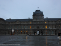 Louvre Museum-6