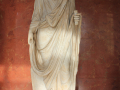 The Louvre Museum picture-18