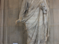 The Louvre Museum picture-23