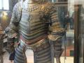 parade armor dress-1