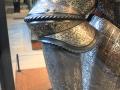 parade armor dress-5