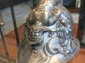 parade armor dress-8