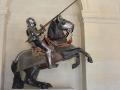 Armor Statue item