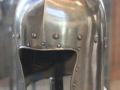 buy medieval helmets