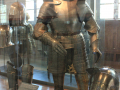 medieval lower body armor-1