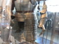 medieval lower body armor-2