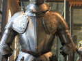 Medieval Armor1