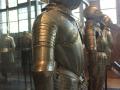 Medieval Armor4