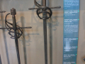 Medieval Swords11