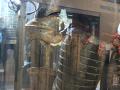 Medieval Armors4