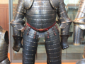 Medieval Armors Lower Body