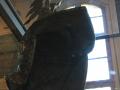 Medieval Helmet1