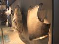 Medieval Vest Armor