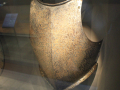Medieval Vest Armor1