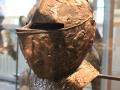Medieval Helmet5
