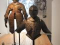 Medieval Armor Upper Body2