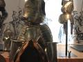 Medieval Armor Upper Body3