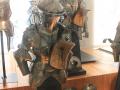 Medieval Armor Upper Body4