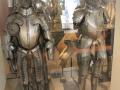 Medieval Armor Full Body