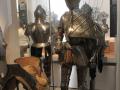 Medieval Armor Full Body2