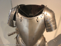 Medieval Armor by darksword armory-10