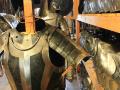 armor statue darksword armory