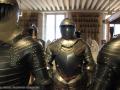 medieval Knight Armory-2