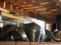 great medieval helmets store-3
