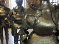 medieval armor store-1