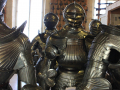 medieval armor store-2