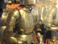 buy medieval helmet