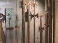 display swords armor-4