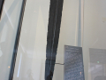 Old medieval Swords-1