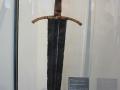 Old medieval Swords-2