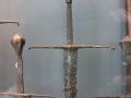 Old medieval Swords-4