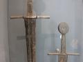 Old medieval Swords-5